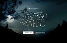20150210tu-jeff-bridges-sleeping-tapes-sleep-audio-website-002