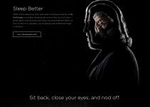 20150210tu-jeff-bridges-sleeping-tapes-sleep-audio-website-004