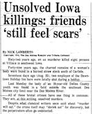 1974-9-8-dmr-still-feel-scars-clip