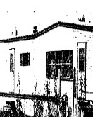 Amos Jellison home