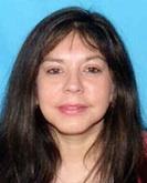 Debra Ann Barajas-Gutierrez