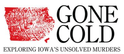 GONE-COLD-EXPLORING-IOWAS-UNSOLVED-MURDERS-logo