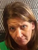 April Martin (Courtesy Jeff Davis Parish Sheriff's Office)
