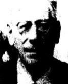 Edward A. Schmidt