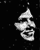 Debbie Laubenthal