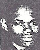 Emanuel Burgs