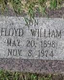 Floyd Alborn