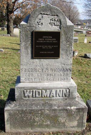 fred-widmann-gravestone-findagrave-300px