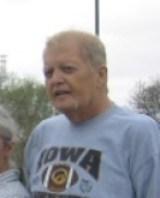 Gary Lack