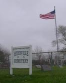 Hitesville Cemetery
