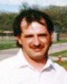 Jay Grahlman