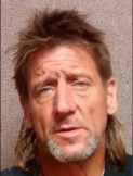 John Ellis Dunn (Courtesy Jeff Davis Parish Sheriff's Office)