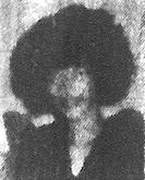 Joyce Jefferson