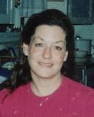 Judith K. Weeks