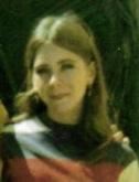 Maureen Farley