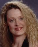 Melissa Hasley
