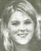 Rhiannon Olsen