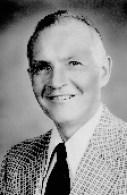 Robert E. Blair