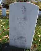 roger-dean-hill-gravestone-165px
