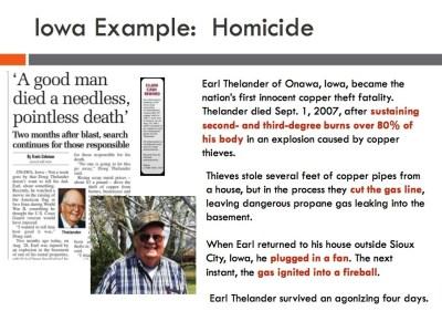 webinar-iowa-example-homicide-earl-thelander