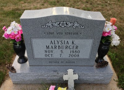 alysia-marburger-headstone-rk-findagrave