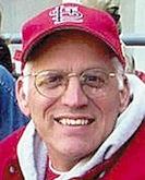 Chuck Deatsch