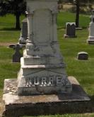 henry-nurre-gravestone-165px