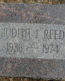 judith-reed-gravestone-165px