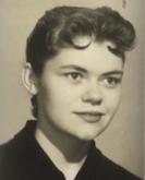 Marlene Padfield