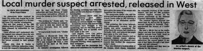 1976-11-5-icpc-lipsius-cal-suspect-rel