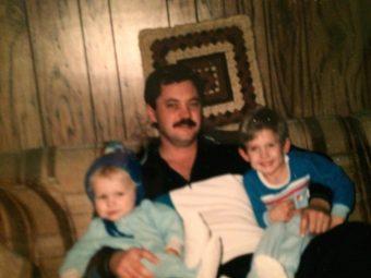 Robert-Bryan-McMahon-with-children-WHOTV