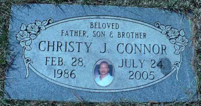 christy-connor-gravestone-600px