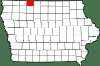 Emmet County