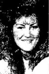Rhonda Knutson