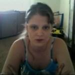 Alicia Gaddy
