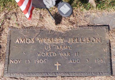 amos-jellison-headstone-findagrave