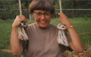 Bobbi Crawford