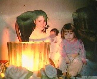 connie-ruddy-with-children-ktiv