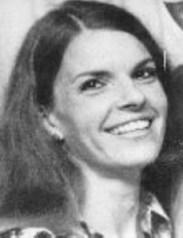 Denise Fraley
