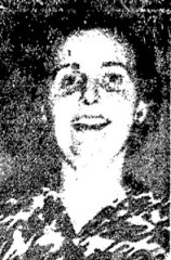Dorothy Coon