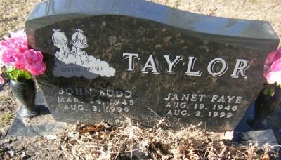 john-and-janet-taylor-gravestone