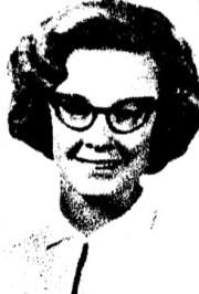 Lynn Schuller