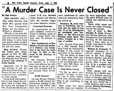 1961-8-1-CRG-murder-case-is-never-closed