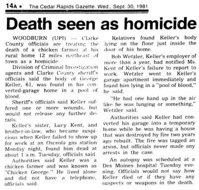 1981-9-30-crg-george-keller-homicide