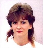 Beth Ricketts