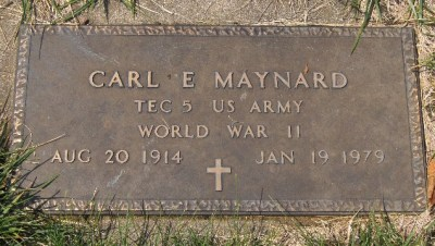 carl-maynard-headstone-findagrave