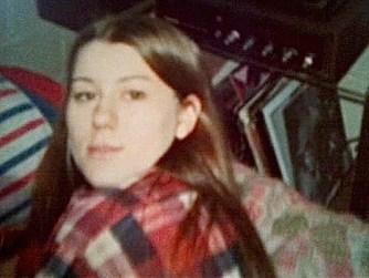 diane-schofield-courtesy-twyla