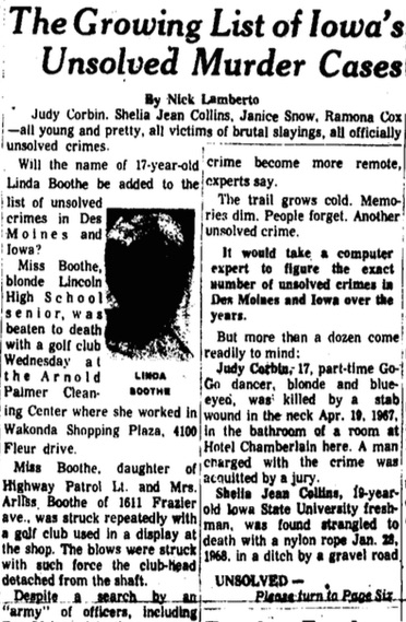 growing-list-of-unsolved-cases-DMR-11-24-1968