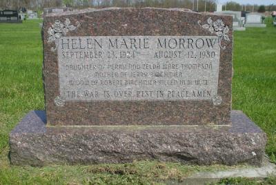 helen-morrow-gravestone-600px