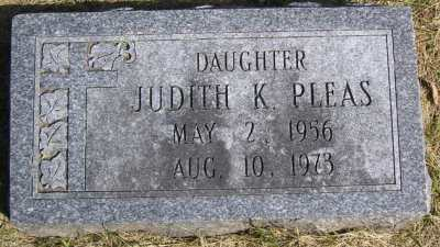 judith-pleas-gravestone